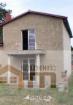 Nieruchomość Sprzedam dom - Szubin-Wieś