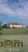 Nieruchomość Sprzedam dom - Żnin-Wieś