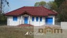 Nieruchomość Sprzedam dom - Szubin