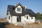 Nieruchomość Sprzedam dom - Barcin