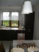 Nieruchomość Sprzedam dom - Wąsosz