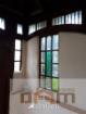 Nieruchomość Sprzedam dom - Żnin