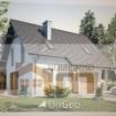 Nieruchomość Sprzedam dom - Łabiszyn