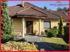 Nieruchomość Zgrabny i komfortowy dom w prestiżowej enklawie