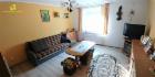 Nieruchomość Sprzedam mieszkanie - Ozimek