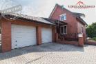 Nieruchomość Komfortowy dom w Ciechocinku