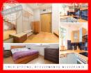 Nieruchomość Unikalne, przestrone, dwupoziomowe mieszkanie.