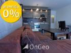 Nieruchomość Wyposażone 4 pokoje, 66 m2, Strońska, Krzyki/Gaj
