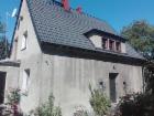 Nieruchomość Sprzedam dom - WAŁBRZYCH