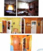Nieruchomość Sprzedam mieszkanie - SIERPC