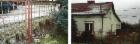 Nieruchomość Sprzedam mieszkanie - SKARŻYSKO-KAMIENNA