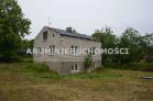 Nieruchomość Sprzedam dom - Kolonia Poczesna