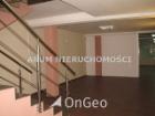 Nieruchomość Sprzedam lokal użytkowy - Częstochowa, Centrum