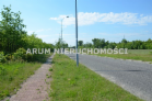 Nieruchomość Sprzedam działkę - Częstochowa, Lisiniec
