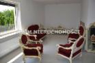 Nieruchomość Sprzedam dom - Częstochowa, Tysiąclecie