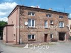 Nieruchomość Sprzedam dom - Częstochowa, Gnaszyn Dolny