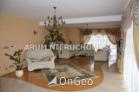 Nieruchomość Sprzedam dom - Częstochowa, Lisiniec