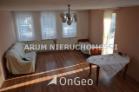 Nieruchomość Sprzedam dom - Częstochowa, Stradom