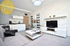 Nieruchomość Sprzedam mieszkanie - DZIWNÓWEK