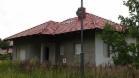 Nieruchomość Sprzedam dom - ŁOPUCHOWO