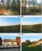 Nieruchomość Sprzedam dom - LGOTA MAŁA
