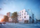 Nieruchomość Sprzedam mieszkanie - Kraków, Bronowice