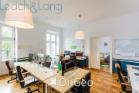 Nieruchomość Sprzedam mieszkanie - Kraków