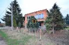 Nieruchomość Sprzedam dom - KRĘPINY