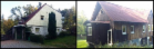 Nieruchomość Sprzedam mieszkanie - SZKLARSKA PORĘBA