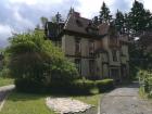 Nieruchomość Sprzedam mieszkanie - SOKOŁOWSKO