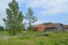 Nieruchomość Sprzedam działkę - Jagiele, Widgiry