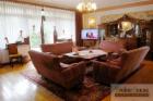 Nieruchomość Sprzedam dom - Folwark