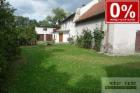 Nieruchomość Sprzedam dom - Dalborowice