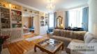 Nieruchomość Sprzedam mieszkanie - Brzeg