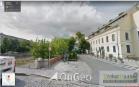Nieruchomość Wynajmę lokal użytkowy - Opole, Centrum