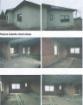 Nieruchomość Sprzedam dom - PLESZEW