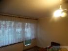Nieruchomość Sprzedam mieszkanie - CEREKWICA
