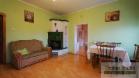 Nieruchomość Sprzedam mieszkanie - Prószków