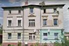 Nieruchomość Sprzedam mieszkanie - BOGUSZÓW-GORCE