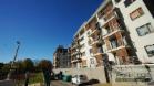 Nieruchomość Wynajmę mieszkanie - Opole, Śródmieście