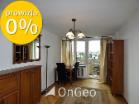 Nieruchomość 3 pokoje, balkon, 53m2, Nowomiejska 1, CZUBY