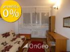 Nieruchomość 3 pokoje, balkon, 56m2, Wileńska 8, LSM