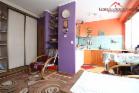 Nieruchomość Mieszkanie 2 pokoje 32m2 - Mokre