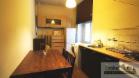 Nieruchomość Sprzedam mieszkanie - Opole, Centrum