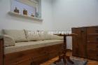 Nieruchomość Wynajmę mieszkanie - Kielce, Herby