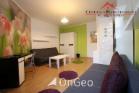 Nieruchomość Mieszkanie w secesyjnej kamienicy 71 m2 blisko UMK