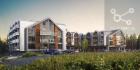 Nieruchomość 8% stopa zwrotu Condohotel inwestycja w Karpaczu.