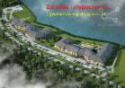 Nieruchomość Apartament Szklarska Poręba-okolice