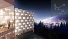 Nieruchomość Condohotel kup i zarabiaj 8% w skali roku