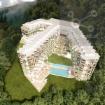 Nieruchomość Wisła apartamenty na sprzedaż ze stopą zwrotu 8%